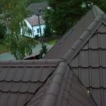Nasze realizacje ukończonych projektów dachów zadowolonych klientów.