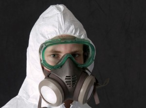 Usuwanie Azbestu Siedlce