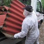 usuwanie azbestu międzyrzec podlaski