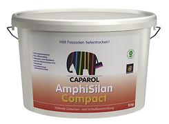 020095_SAP-086183_15_KG_AmphiSilan-Compact