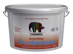 020097_SAP-026745_12,5_L_AmphiSilan-Grundierfarbe