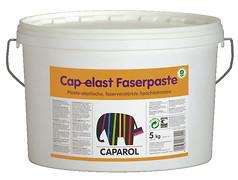 020110_SAP-006413_5_KG_Cap-elast_Faserpaste
