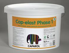 020111_SAP-719574_12,5_L_Cap-elast_Phase_1