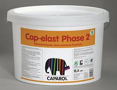 020112_SAP-719575_12,5_L_Cap-elast_Phase_2