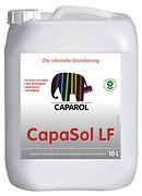 020155_SAP-058769_10_L_CapaSol