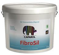 020331_FibroSil_25_KG