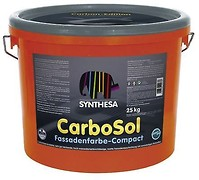 036157_carbosol_compact-0