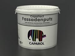 036583_Capatect_Fassadenputz