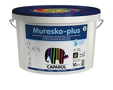 036654_Muresko-plus