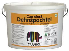 036679_Cap-elast_Dehnspachtel