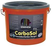 036708_carbosol_nespri-0