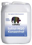038758_Sylitol-NQG_Konzentrat10_L-Kanister