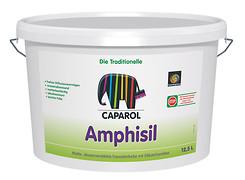 041698_SAP-026743_12,5_L_Amphisil