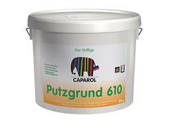 042260_SAP-812559_25_KG_Putzgrund_610_PL