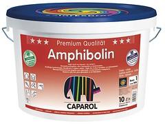 LACU000069_EXL_Amphibolin_10_L_XRPU