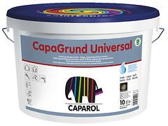 LACU000072_EXL_CapaGrund_Universal_10_L_XRPU