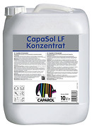 LACU000076_EXL_CapaSol_LF_Konzentrat_XRPU