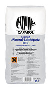 LACU000082_EXL_Capatect-Mineral-Leichtputz_K_15_25_KG_XRPU
