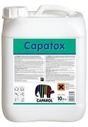 LACU000097_EXL_Capatox_10_L_XRPU