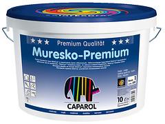 LACU000114_EXL_Muresko-Premium_10_L_XRPU