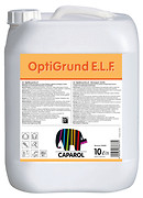 LACU000115_EXL_OptiGrund_ELF_XRPU