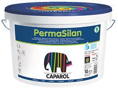 LACU000116_EXL_PermaSilan_10_L_XRPU