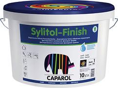 LACU000124_EXL_Sylitol-Finish_10_L_XPU