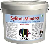 LACU000125_EXL_Sylitol-Minera_22_KG_XRPU
