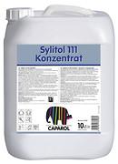 LACU000126_EXL_Sylitol_111_Konzentrat_10_L_XRPU