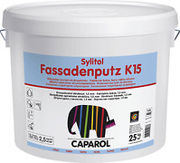 LACU000129_EXL_Sylitol_Fassadenputz_K_15_25_KG_XRPU