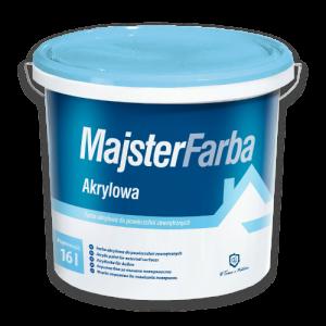 majsterfarba-akrylowa_f