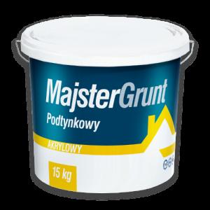 majstergrunt-podtynkowy-akrylowy_f