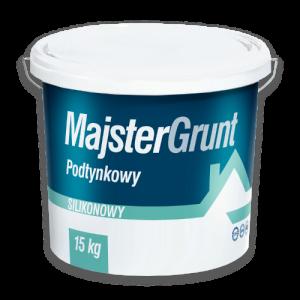 majstergrunt-podtynkowy-silikonowy_f