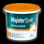 majstertynk-akrylowy-baranek.1_f