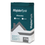majstertynk-mineralny-baranek_f